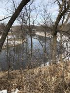 Lot 3 Riverpointe Trail, Underwood, MN 56586
