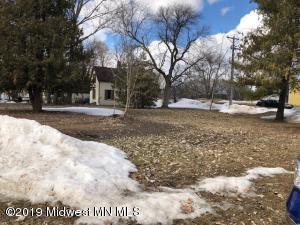 104 Frazee Avenue, New York Mills, MN 56567