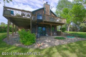 35431 Alice Drive, Richville, MN 56576