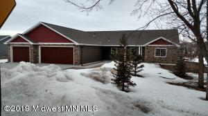 2033 Long Lake Road, Detroit Lakes, MN 56501