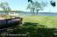 47884 Dunn Lane, Pelican Rapids, MN 56572