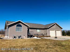 24589 W Elbow Road, Pelican Rapids, MN 56572