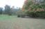 Beautiful Treed Lot