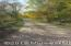 46699 E Lake Lizzie Road, Pelican Rapids, MN 56572