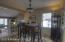 402 W Vernon, Fergus Falls, MN 56537