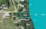 20469 Oakland Beach Road, Detroit Lakes, MN 56501