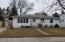 408 James Street, Detroit Lakes, MN 56501