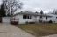 408 James Street, Detroit Lakes, MN 56501