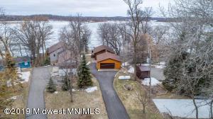 15776 Blackhawk Road, Lake Park, MN 56554