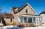 226 Willow Street E, Detroit Lakes, MN 56501