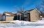 863 Whitetail Lane, Detroit Lakes, MN 56501