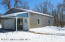 26214 Co Hwy 20, Detroit Lakes, MN 56501