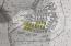 25174 Co Hwy 6 #19, Detroit Lakes, MN 56501