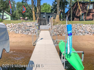 28706 Garden Loop, Battle Lake, MN 56515