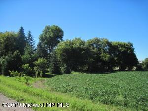 25223 Thunder Road, Staples, MN 56479