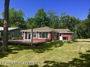36198 Augustana Drive, Battle Lake, MN 56515