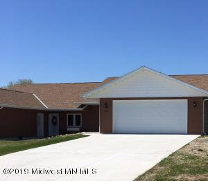 826 5th Street SE, Pelican Rapids, MN 56572