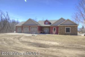44116 365th Street, Ottertail, MN 56571