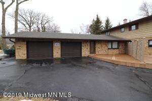 516 North Shore Drive, Detroit Lakes, MN 56501