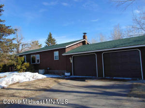 48347 County Highway 26, Ponsford, MN 56575