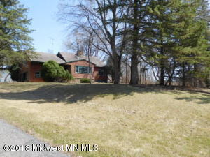 24128 County Hwy 27, Fergus Falls, MN 56537