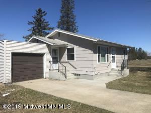 501 Marshall Ave, Henning, MN 56551