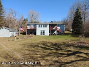39328 397th Street, Perham, MN 56573