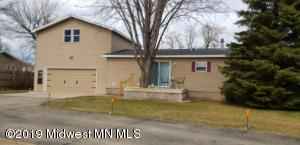 27424 Blarney Trail, Battle Lake, MN 56515
