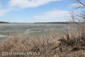 4163x Long Lake Road, Ottertail, MN 56571