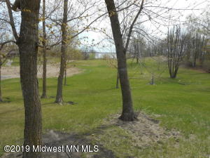 44xxx 365th Street, Ottertail, MN 56571