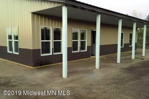 37889 215th Street, Battle Lake, MN 56515