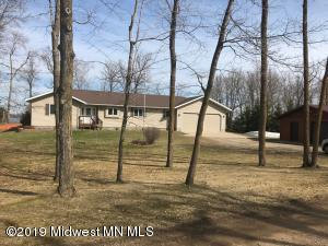 38293 Misty Point, Richville, MN 56576