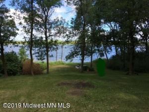41637 456th Street, Perham, MN 56573