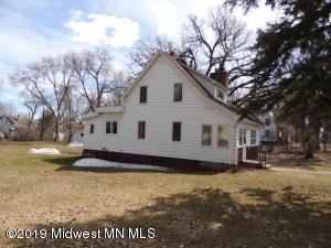 1139 Woodrow Avenue, Detroit Lakes, MN 56501