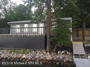 16177 Cormorant Road, Lake Park, MN 56554