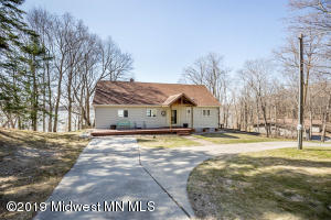 49259 Fish Lake Road, Pelican Rapids, MN 56572