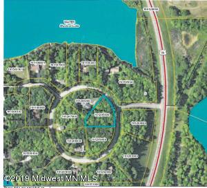 Tbd Muskrat Lake Drive, Detroit Lakes, MN 56501