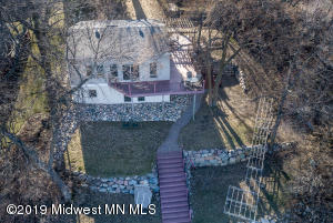 46584 Poss Beach Road, Pelican Rapids, MN 56572