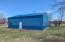 507 3rd Street SW, Richville, MN 56576