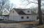 15571 Maple Ridge Road, Audubon, MN 56511
