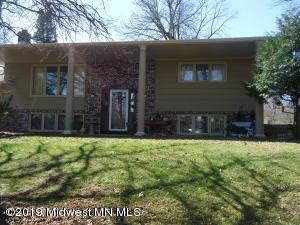 630 E Mill Avenue, Pelican Rapids, MN 56572