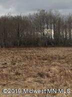 000 County Hwy 73, Deer Creek, MN 56527