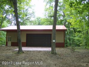 38897 S Marion Drive, Richville, MN 56576