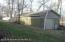 24555 Twilight Lane, Pelican Rapids, MN 56572