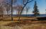 507 E Front Street - Lot A, Battle Lake, MN 56515