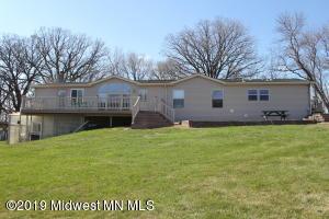 46319 Co Hwy 23, Pelican Rapids, MN 56572