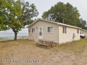 35338 Rush Lake Loop, #7, Ottertail, MN 56571