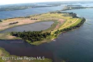 Lot2 Blk1 Bass Harbor Road, Pelican Rapids, MN 56572