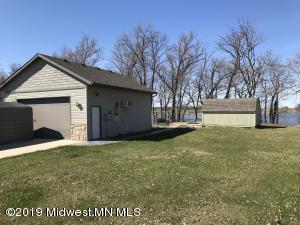 42335 Sugar Maple Dr, Ottertail, MN 56571