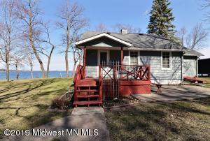49781 Fish Lake Road, Detroit Lakes, MN 56501
